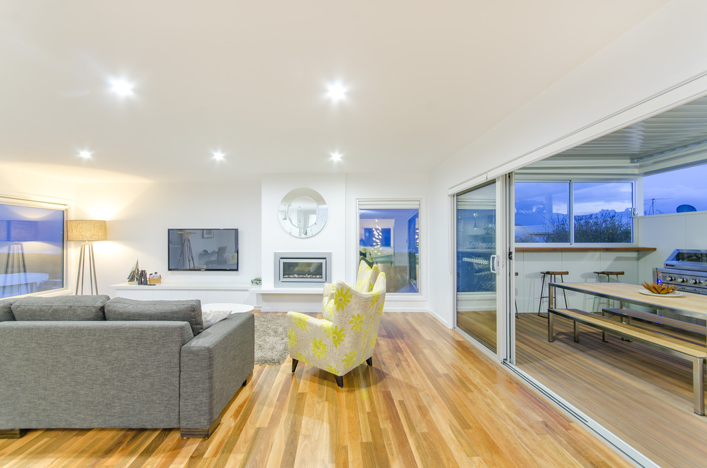 019 – Open2view ID272783 – 130 The Terrace_ Ocean Grove
